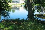 10665 Killybegs Ln, Cement-City, Michigan 49233