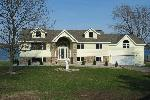 LAKEFRONT ON SOMERSET, EXCEPTIONAL IN HILLSALE COUNTY