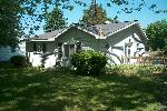 6516 N. Lake Rd, Brooklyn, Michigan 49230