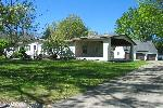 9314 Terraceview Ct, Jerome-MI, Michigan 49249