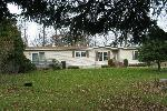 THREE BEDROOM, TWO BATH  $69,000 SOMERSET TOWNSHIP