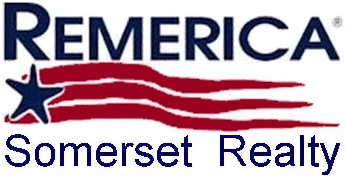 Remerica Somerset Realty - Somerset Michigan Real Estate